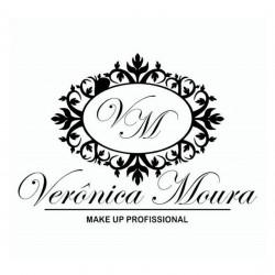 VERONICA MOURA